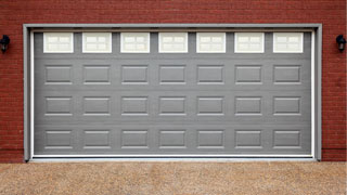 Garage Door Repair at 75285 Dallas, Texas